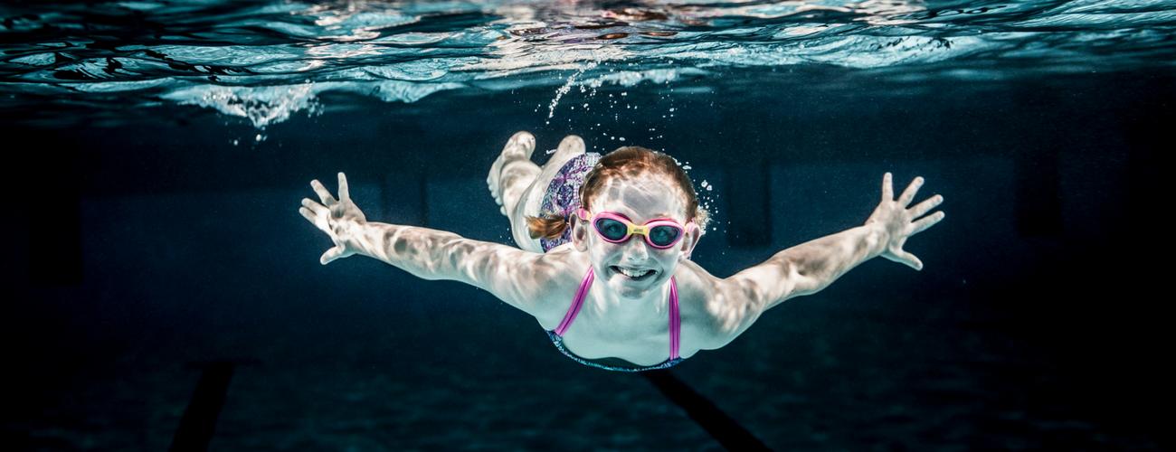 d6c9e8ce769 Swimming - Alive Leisure